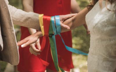 Mariage : Les clés pour une cérémonie réussie